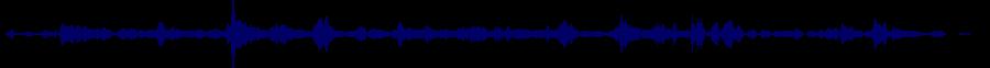 waveform of track #75825