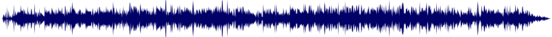 waveform of track #75834