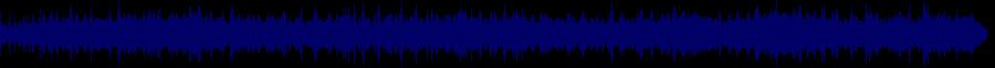 waveform of track #75837