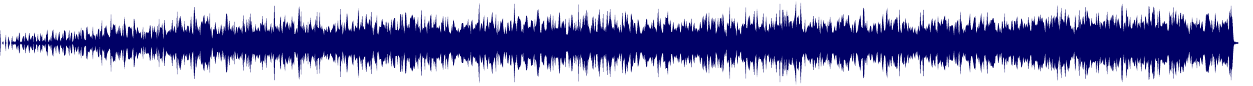 waveform of track #75839