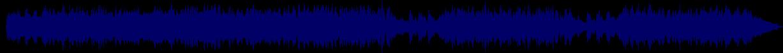 waveform of track #75843