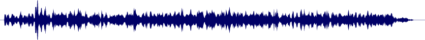 waveform of track #75849