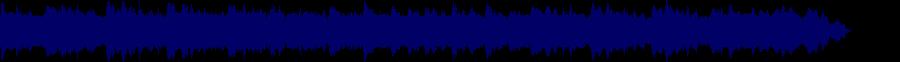 waveform of track #75853