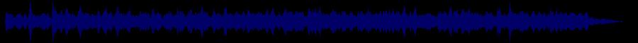 waveform of track #75864