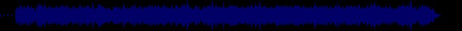 waveform of track #75866