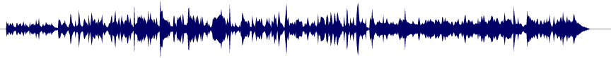 waveform of track #75880