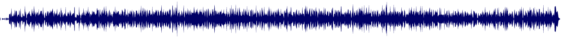 waveform of track #75881