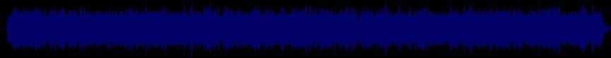 waveform of track #75884