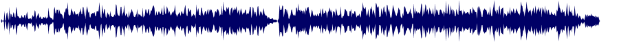 waveform of track #75885