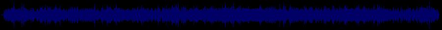 waveform of track #75891