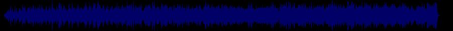 waveform of track #75894