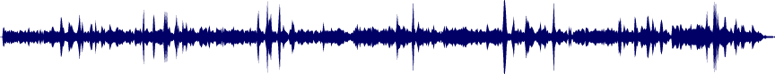 waveform of track #75901