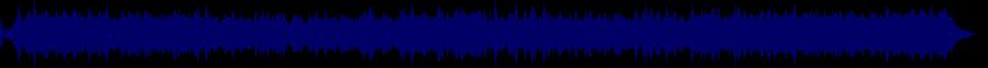 waveform of track #75906