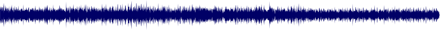 waveform of track #75931