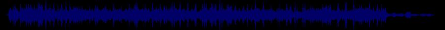 waveform of track #75933