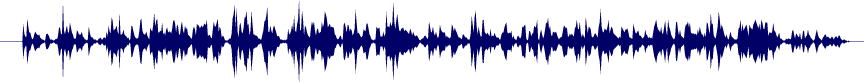 waveform of track #75942
