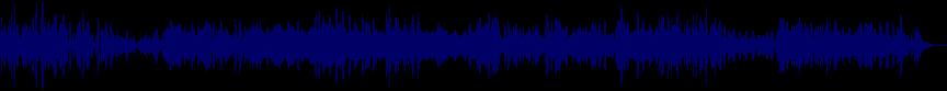waveform of track #75956