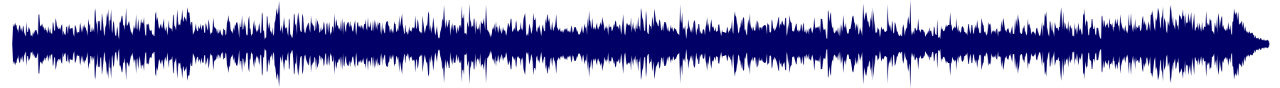 waveform of track #75959