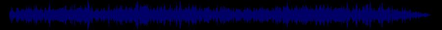 waveform of track #75961