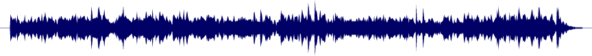 waveform of track #75999