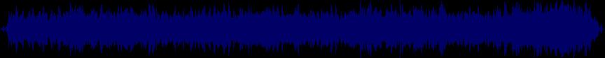 waveform of track #7650