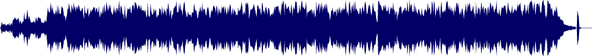 waveform of track #7669