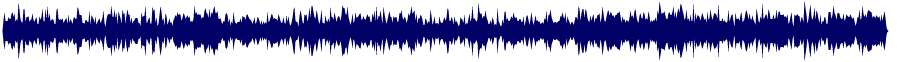 waveform of track #76002