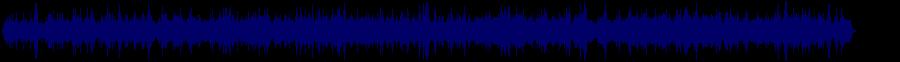 waveform of track #76026