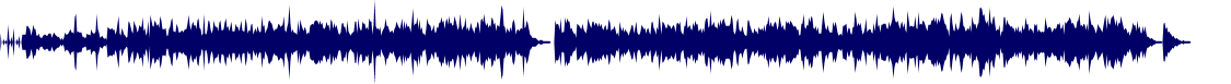 waveform of track #76032
