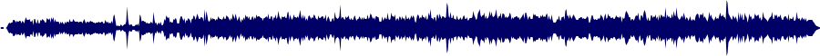 waveform of track #76045