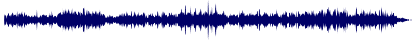 waveform of track #76048