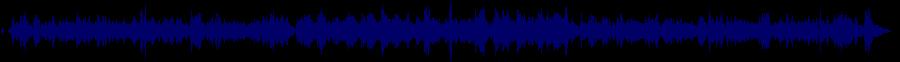 waveform of track #76063