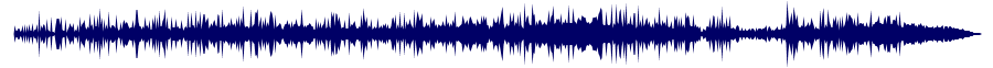 waveform of track #76067