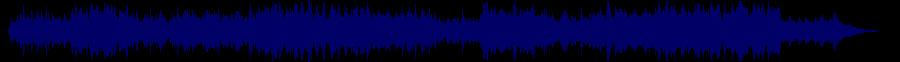 waveform of track #76084