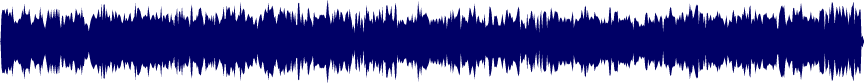waveform of track #76151