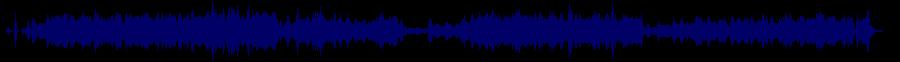 waveform of track #76163