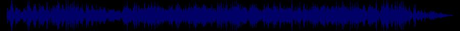 waveform of track #76164