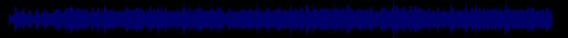 waveform of track #76170