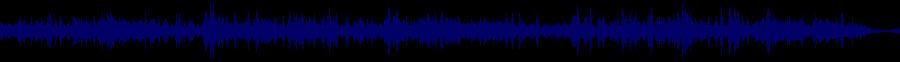 waveform of track #76172