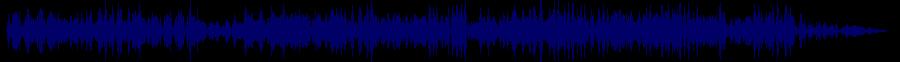 waveform of track #76174