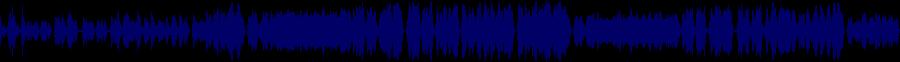 waveform of track #76178