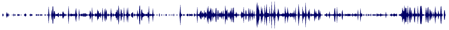 waveform of track #76184