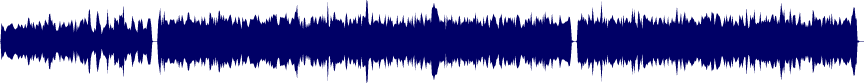 waveform of track #76186