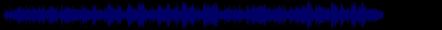 waveform of track #76188