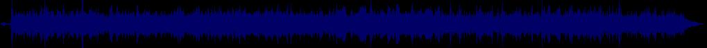 waveform of track #76194