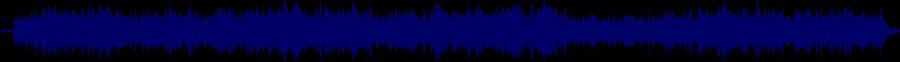 waveform of track #76197