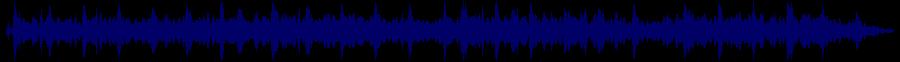 waveform of track #76211