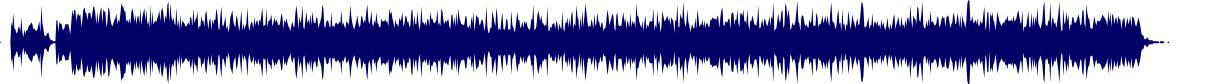 waveform of track #76231