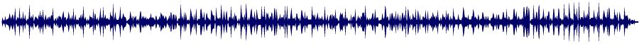 waveform of track #76248