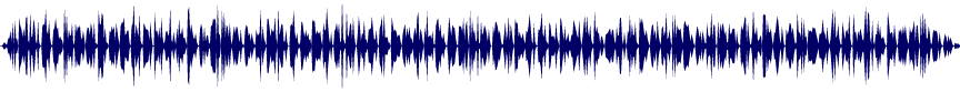 waveform of track #76249